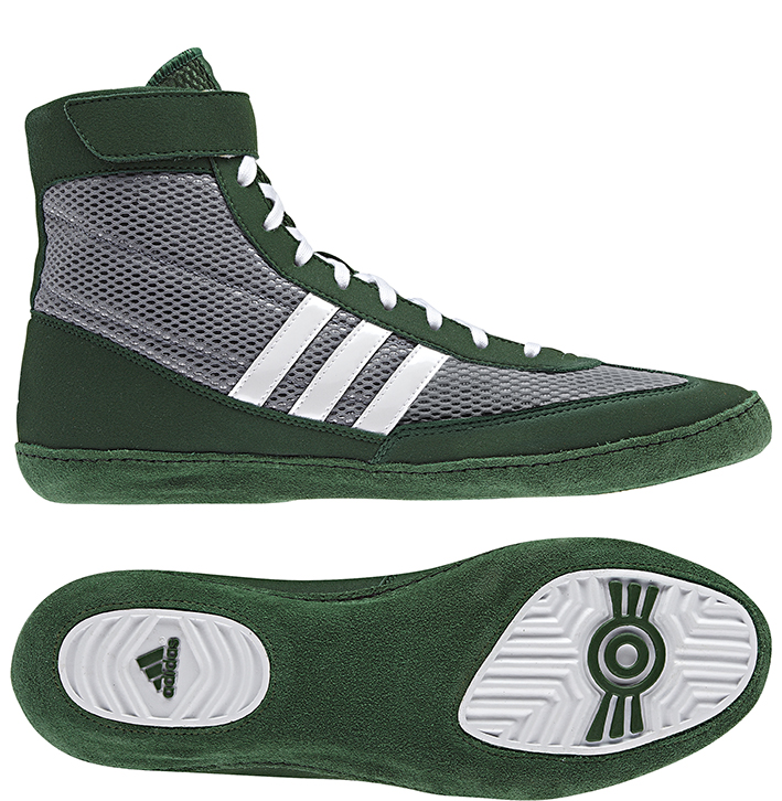 Adidas Combat Speed 4 Wrestling Shoes 2d2e37fe2