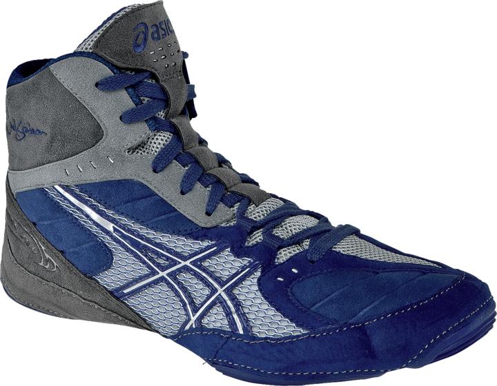 ASICS® Cael® V5.0 Wrestling Shoes